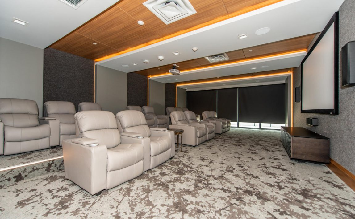 20-shore-breeze-dr-30-shore-breeze-dr-eau-du-soleil-condos-media-room-theatre