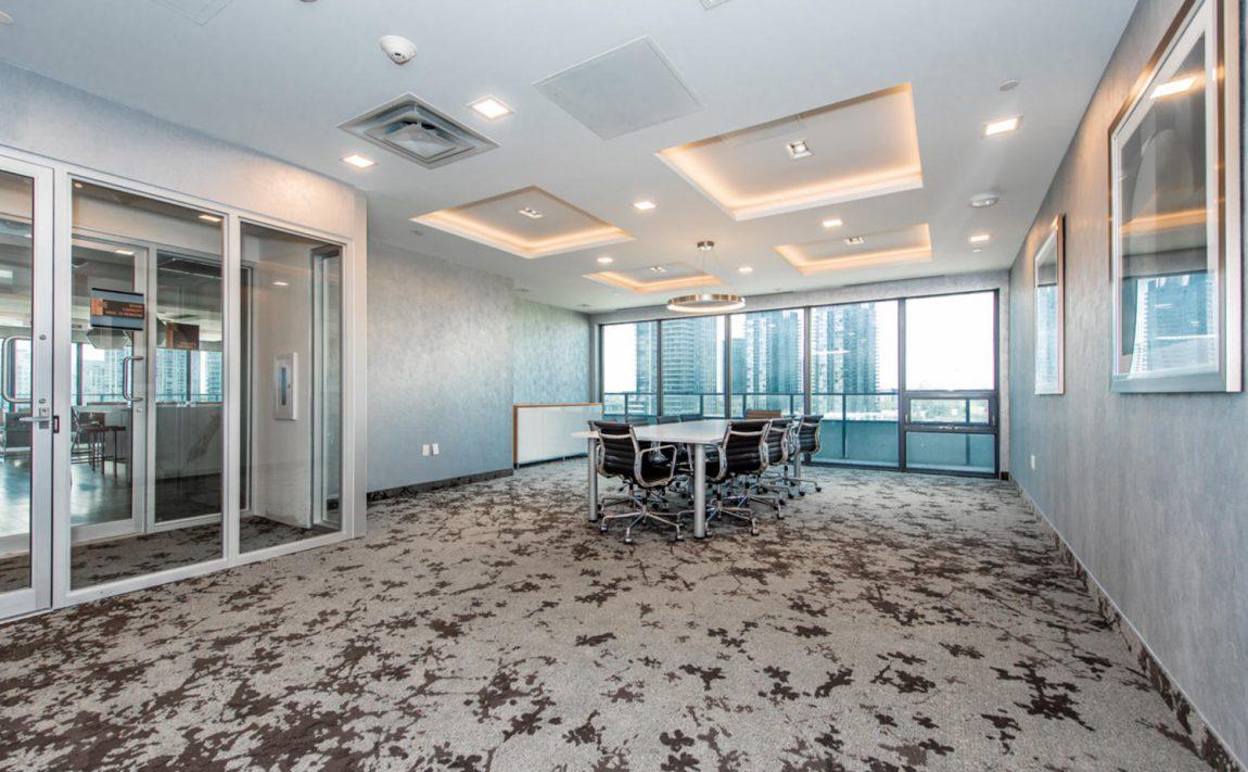 20-shore-breeze-dr-30-shore-breeze-dr-eau-du-soleil-condos-meeting-board-room-office