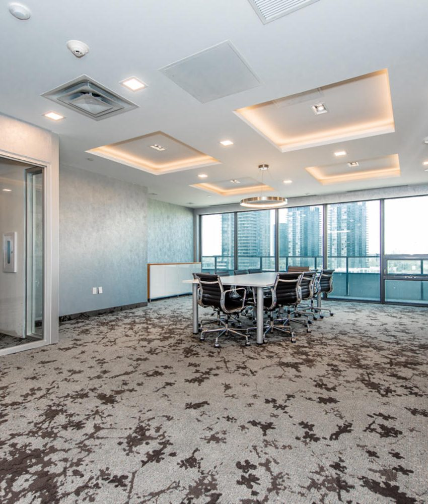 20-shore-breeze-dr-30-shore-breeze-dr-eau-du-soleil-condos-meeting-board-room-office
