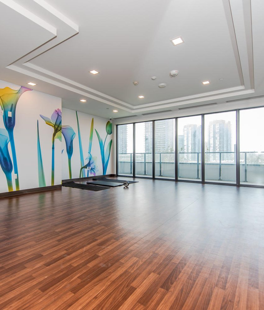 20-shore-breeze-dr-30-shore-breeze-dr-eau-du-soleil-condos-yoga-studio