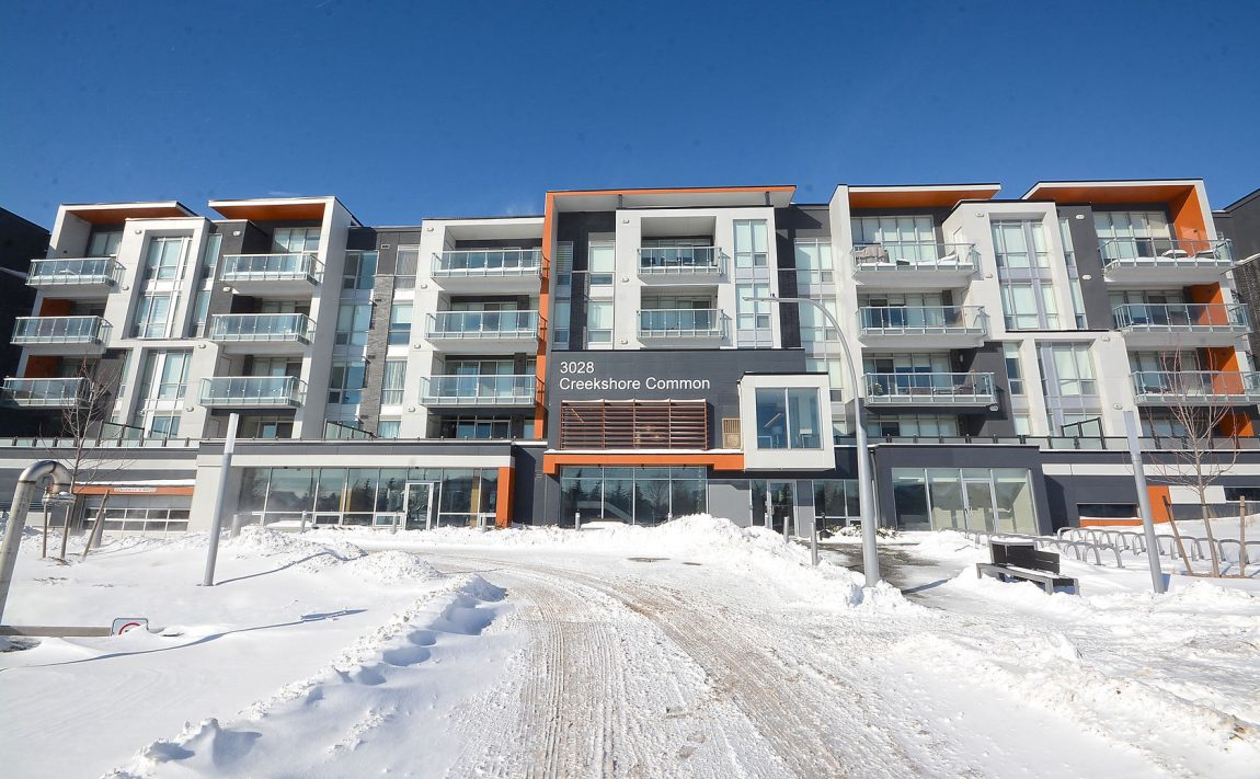 3028-creekshore-commons-oakville-condos-for-sale