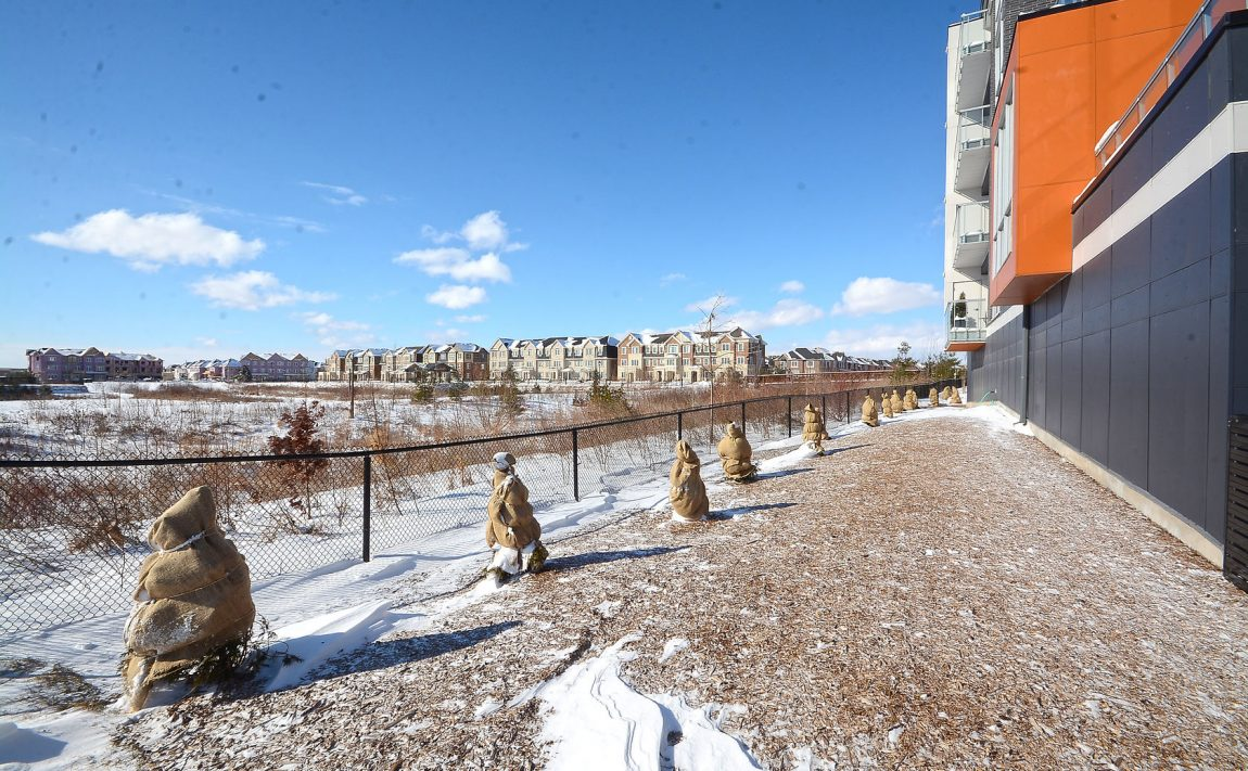 3028-creekshore-commons-oakville-condos-for-sale-area-5