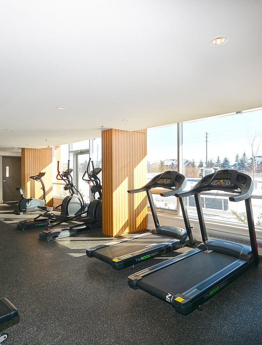 3028-creekshore-commons-oakville-condos-for-sale-gym-3