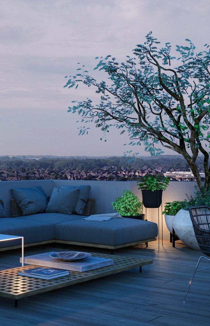 407-dundas-st-w-oakville-dtrikt-trailside-condos-for-sale-rooftop-terrace