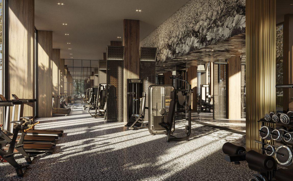 407-dundas-st-w-oakville-dtrikt-trailside-condos-gym-amenities