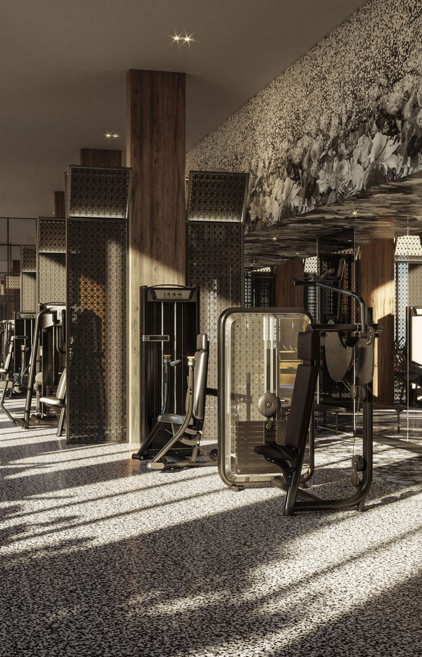 407-dundas-st-w-oakville-dtrikt-trailside-condos-gym-amenities