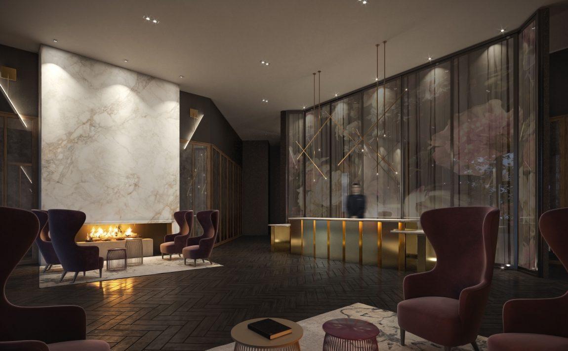 407-dundas-st-w-oakville-dtrikt-trailside-condos-lobby-concierge