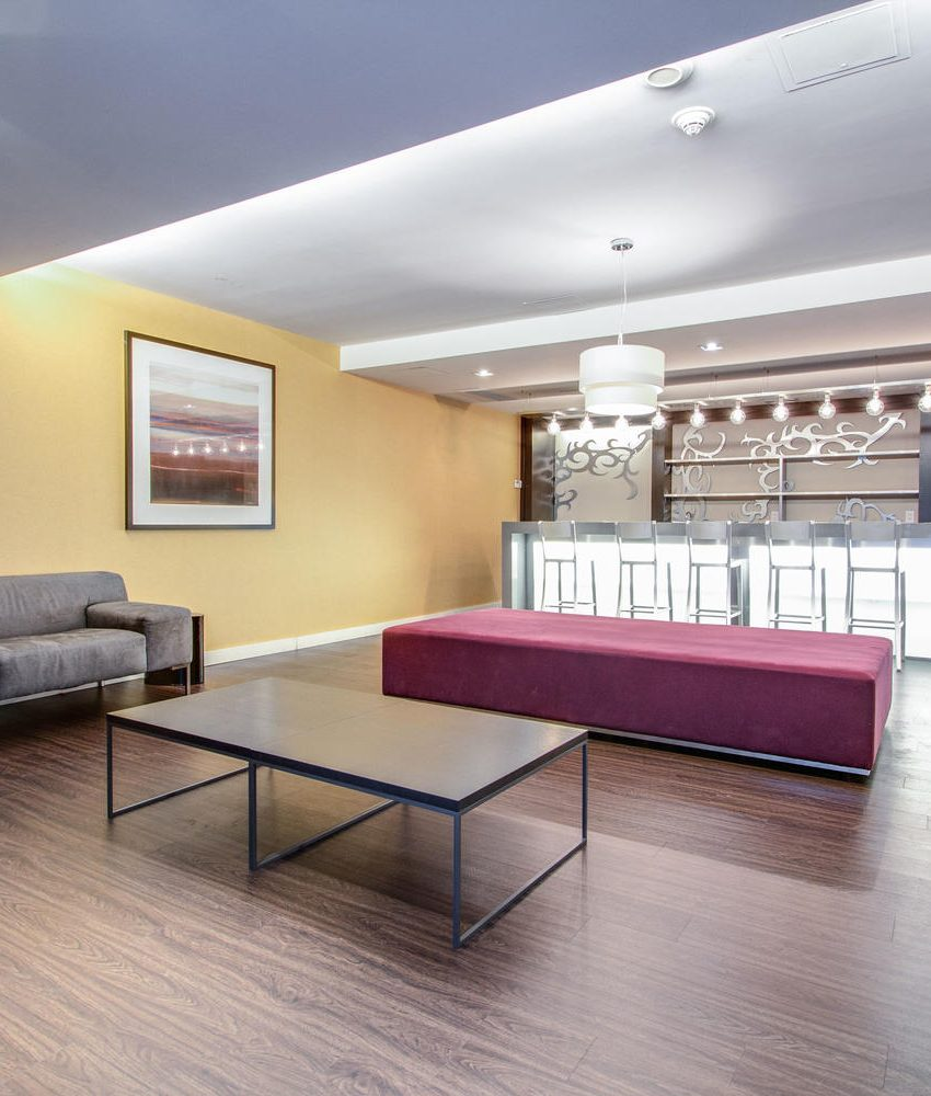 5-hanna-ave-toronto-lofts-for-sale-liberty-market-lofts-amenities-party-room