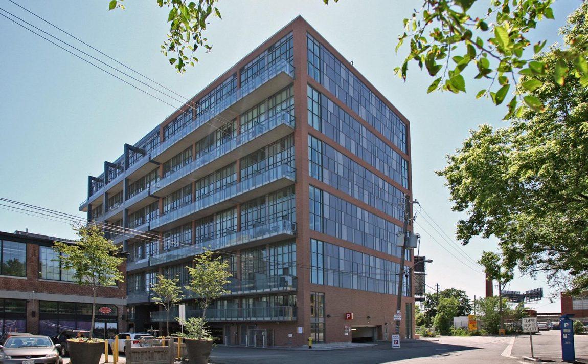 5-hanna-ave-toronto-lofts-for-sale-liberty-market-lofts-liberty-village-lofts