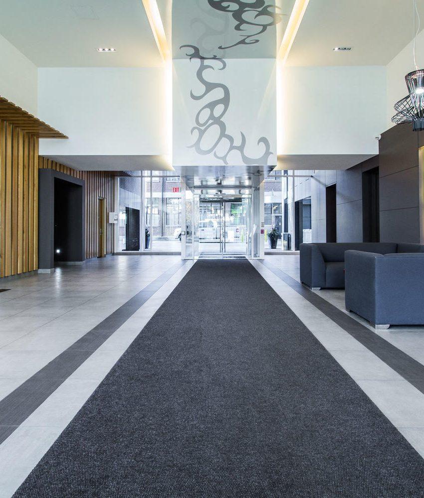 5-hanna-ave-toronto-lofts-for-sale-liberty-market-lofts-lobby-concierge
