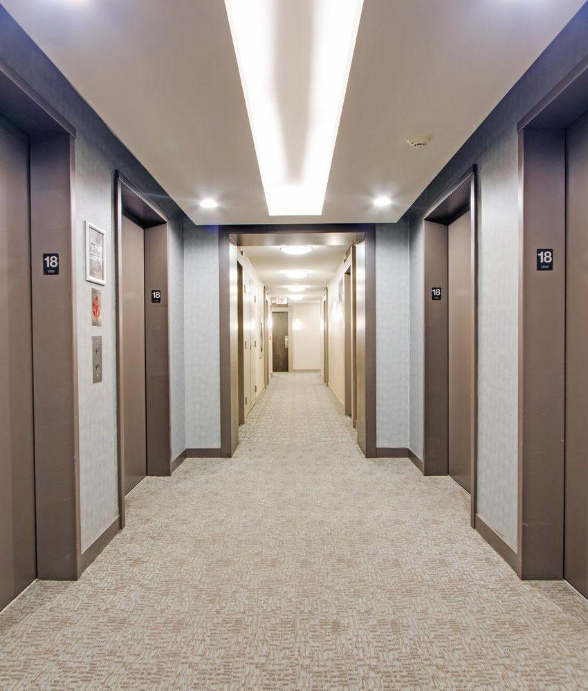 50-lynn-williams-st-condos-liberty-village-condos-toronto-elevators