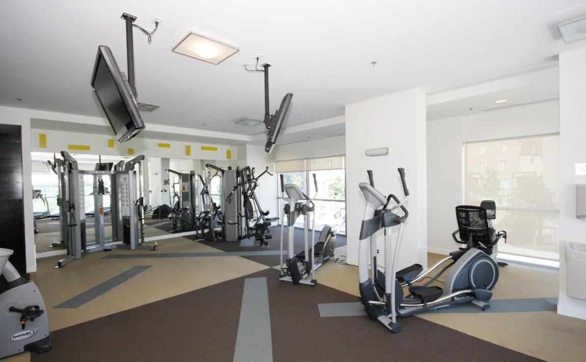 50-lynn-williams-st-condos-liberty-village-condos-toronto-gym