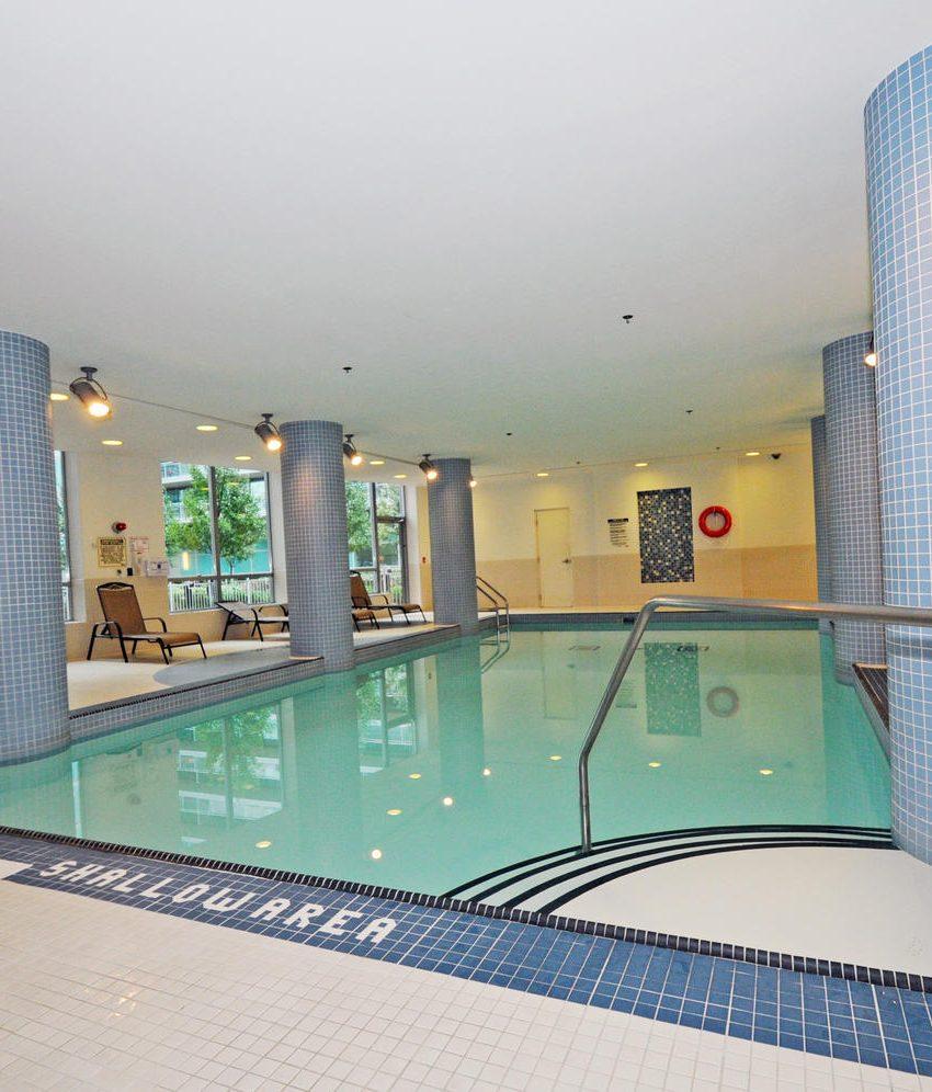 50-lynn-williams-st-condos-liberty-village-condos-toronto-indoor-pool