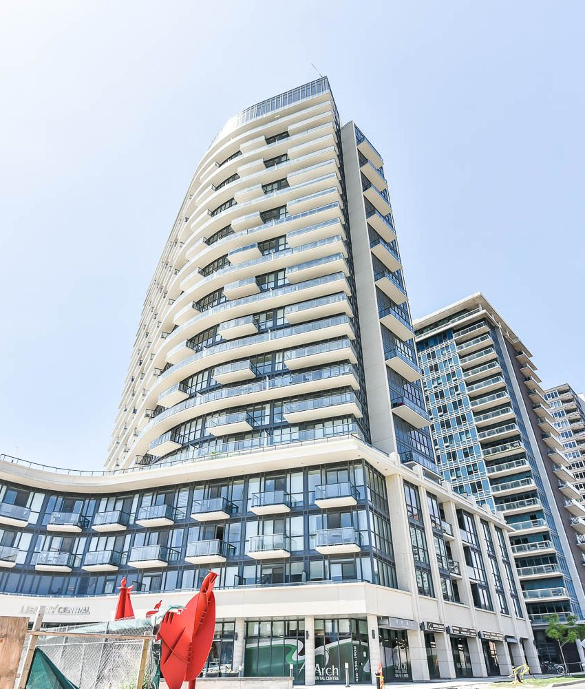 51-east-liberty-st-condos-for-sale-toronto-liberty-central