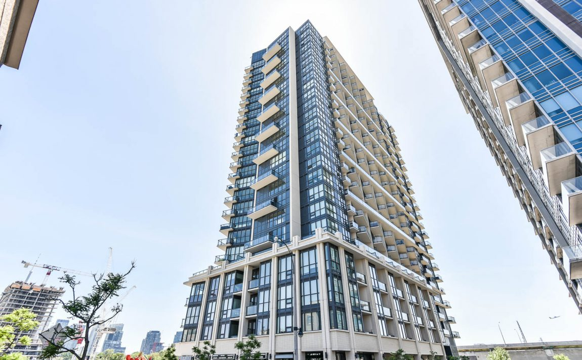 51-east-liberty-st-condos-for-sale-toronto-liberty-central-exterior