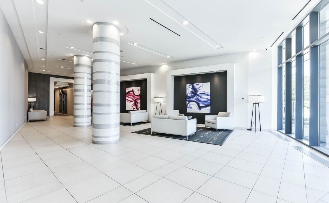 51-east-liberty-st-condos-for-sale-toronto-liberty-central-lobby-concierge-2