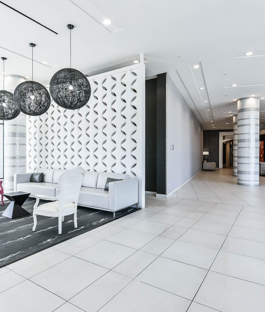 51-east-liberty-st-condos-for-sale-toronto-liberty-central-lobby-concierge