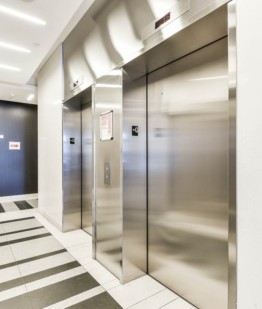 51-east-liberty-st-condos-for-sale-toronto-liberty-central-lobby-concierge-elevator