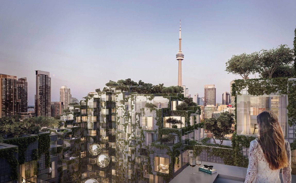 533-king-st-w-king-toronto-condos-for-sale-BIG-exterior-14