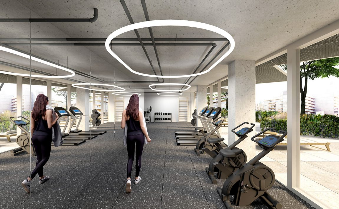 533-king-st-w-king-toronto-condos-for-sale-amenities-gym-3