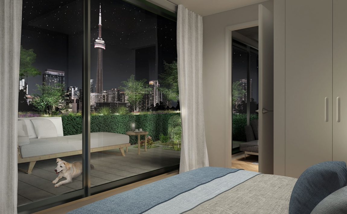 533-king-st-w-king-toronto-condos-for-sale-bedroom-night