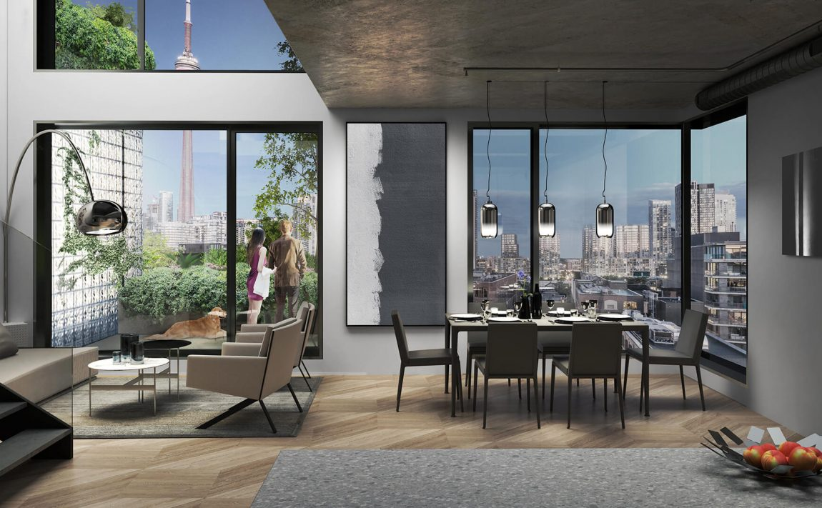 533-king-st-w-king-toronto-condos-for-sale-penthouse