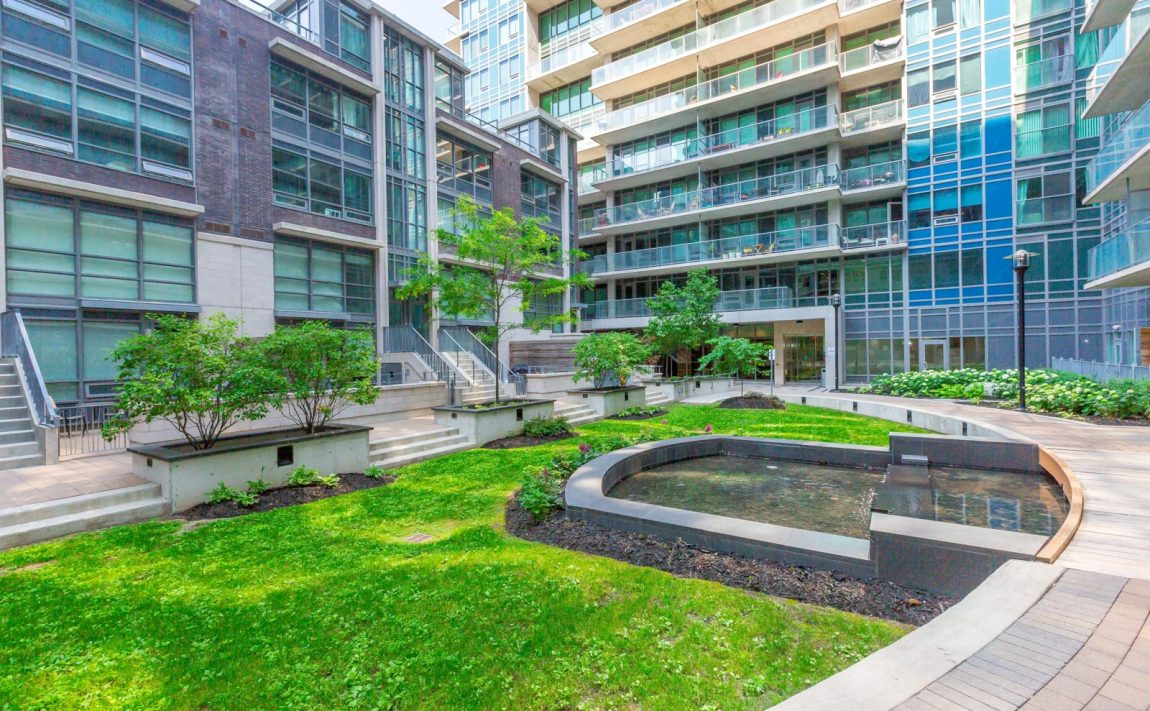 55-east-liberty-st-bliss-condos-for-sale-liberty-village-exterior