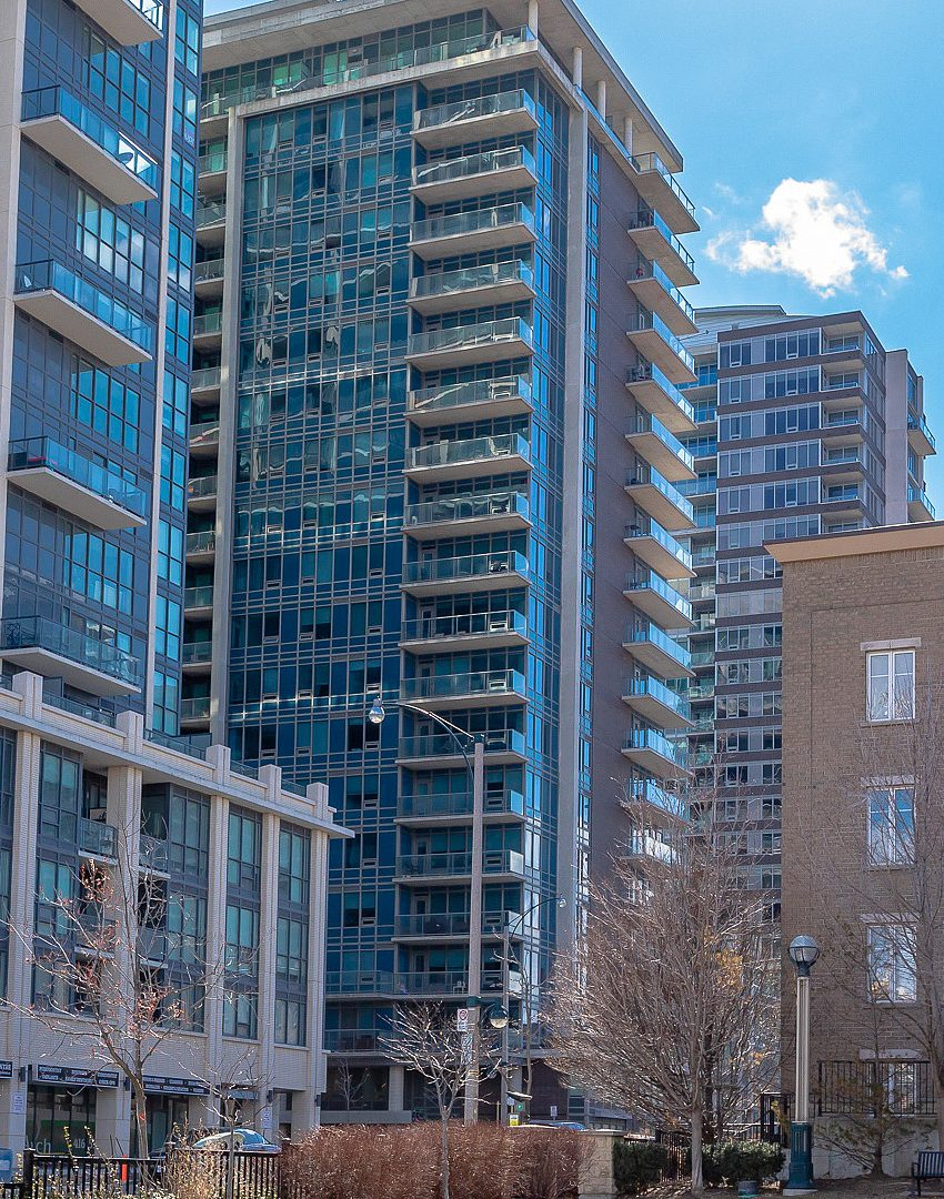 55-east-liberty-st-bliss-condos-for-sale-liberty-village-for-sale-2