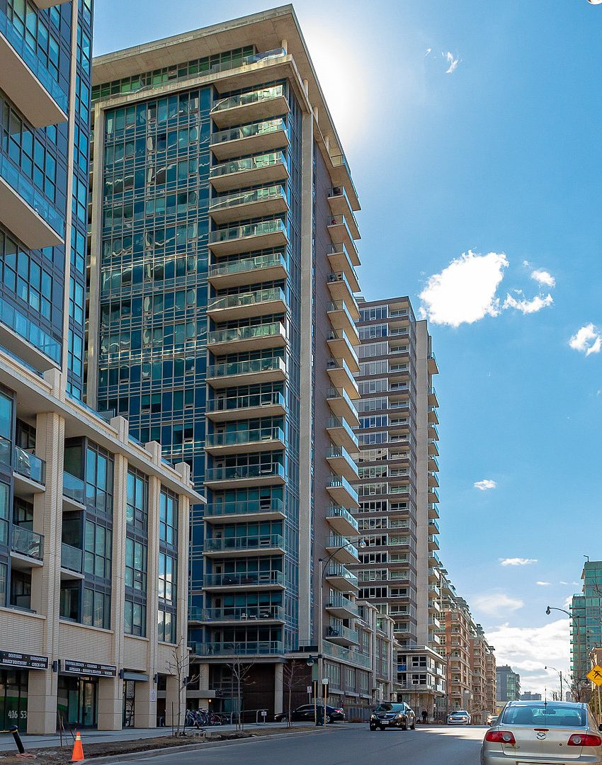 55-east-liberty-st-bliss-condos-for-sale-liberty-village-for-sale-3