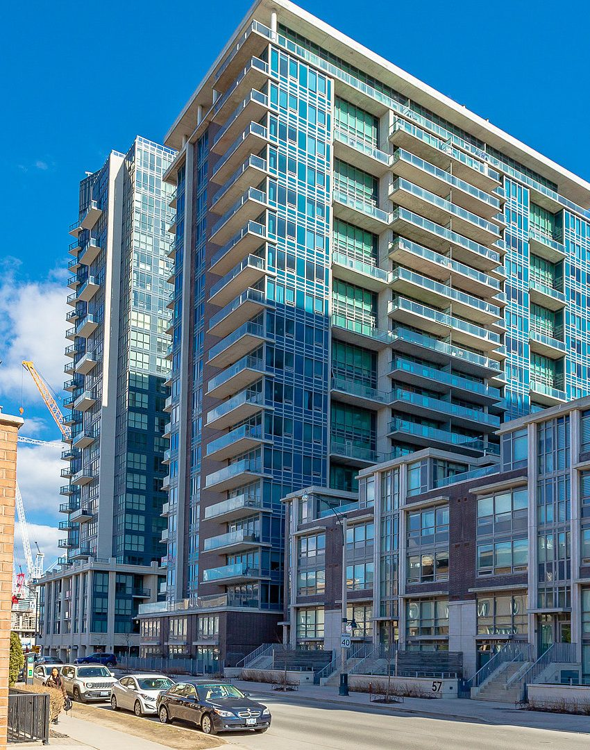 55-east-liberty-st-bliss-condos-for-sale-liberty-village-for-sale