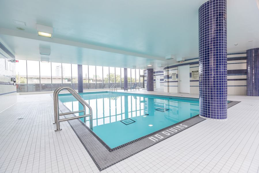 55-east-liberty-st-bliss-condos-for-sale-liberty-village-indoor-pool