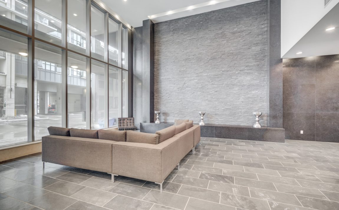 55-east-liberty-st-bliss-condos-for-sale-liberty-village-lobby