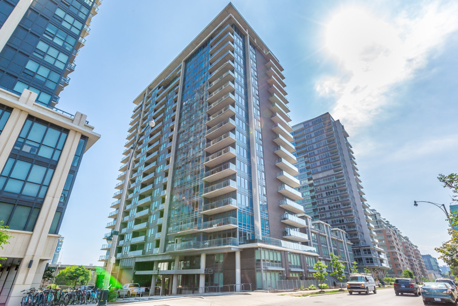 55-east-liberty-st-bliss-condos-for-sale-liberty-village