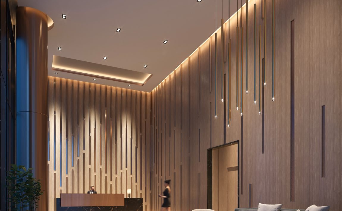55-mercer-condos-for-sale-99-blue-jays-way-fendi-lobby