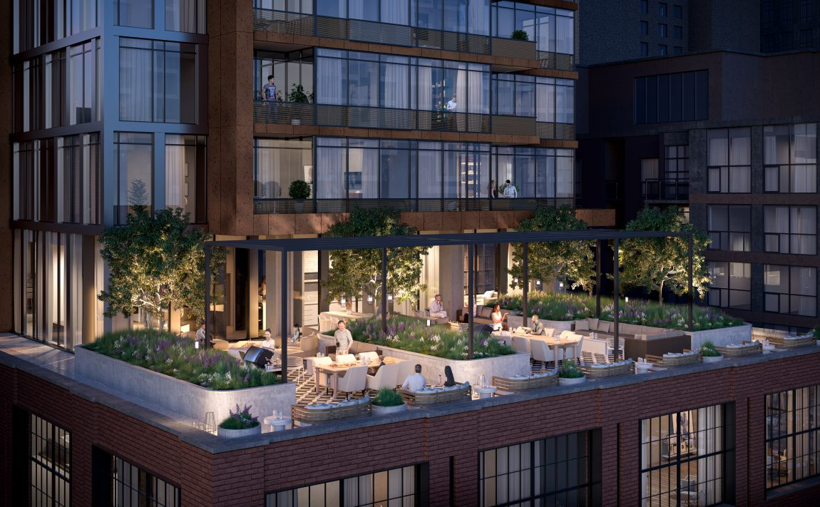 55-mercer-condos-for-sale-99-blue-jays-way-footop-terrace