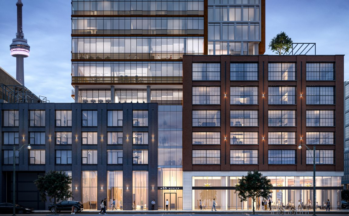 55-mercer-condos-for-sale-99-blue-jays-way-podium