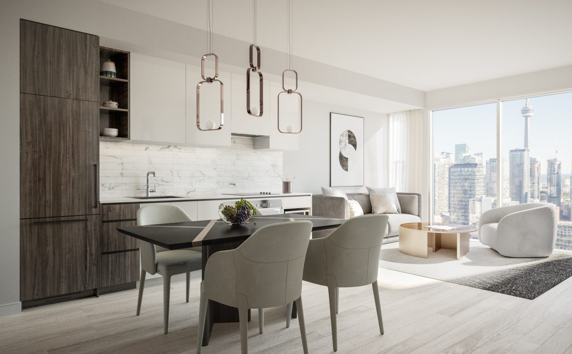 55-mercer-condos-for-sale-99-blue-jays-way-unit-for-sale