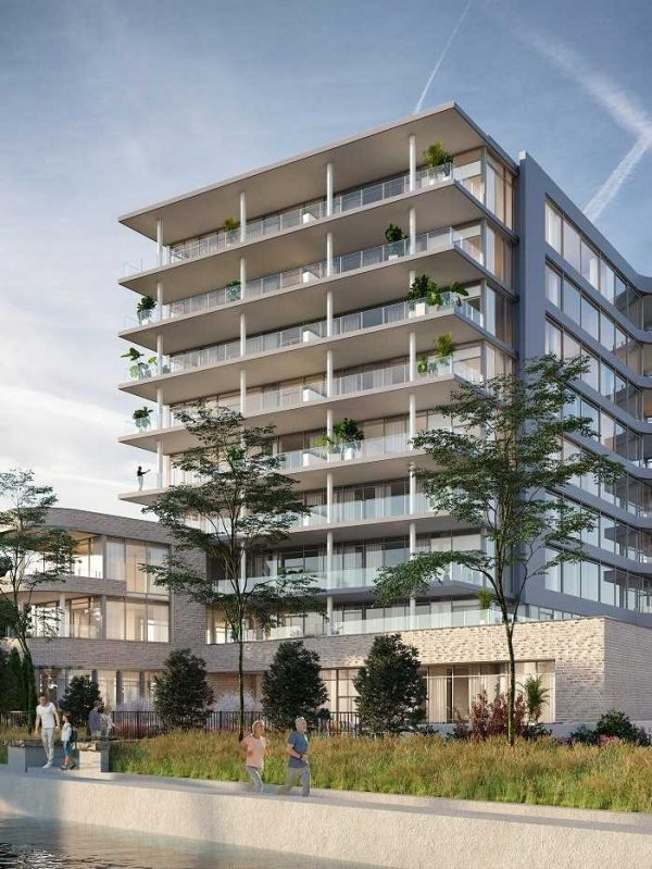 55-port-st-e-mississauga-condos-port-credit-luxury-waterfront
