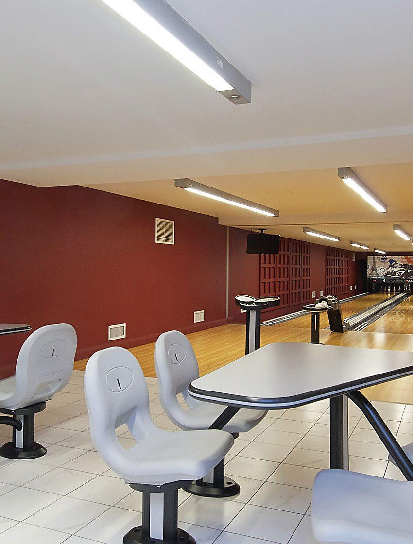 65-75-85-east-liberty-st-condos-toronto-liberty-village-amenities-bowling-alley
