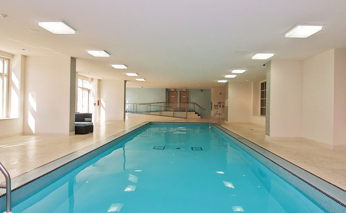 65-75-85-east-liberty-st-condos-toronto-liberty-village-amenities-indoor-pool-2