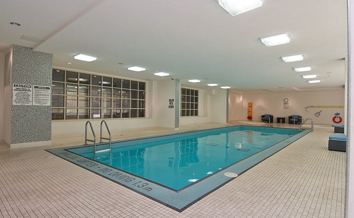 65-75-85-east-liberty-st-condos-toronto-liberty-village-amenities-indoor-pool-3