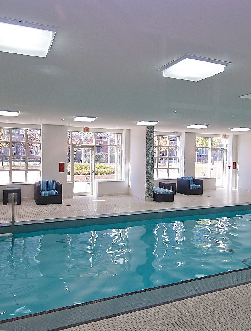 65-75-85-east-liberty-st-condos-toronto-liberty-village-amenities-indoor-pool