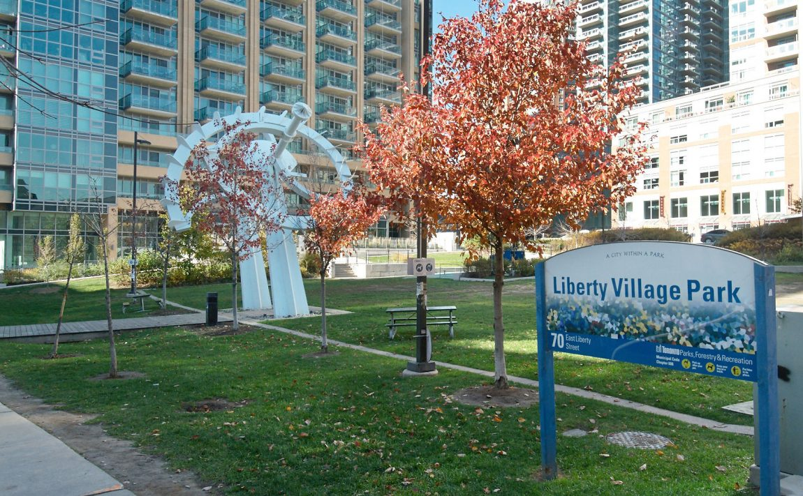 65-75-85-east-liberty-st-condos-toronto-liberty-village-neighbourhood-parks