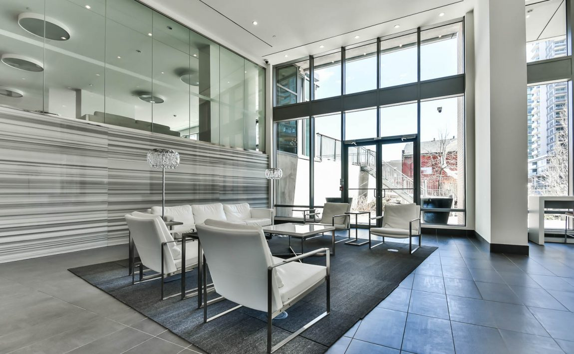 69-lynn-williams-st-condos-liberty-on-the-park-liberty-village-condos-toronto-lobby