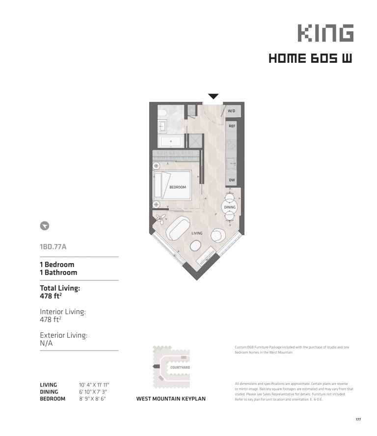 king-toronto-533-king-st-w-1-bed-1-bath-605w