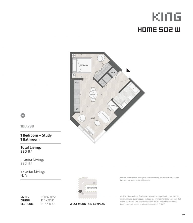 king-toronto-533-king-st-w-1-bed-1-den-1-bath-502w