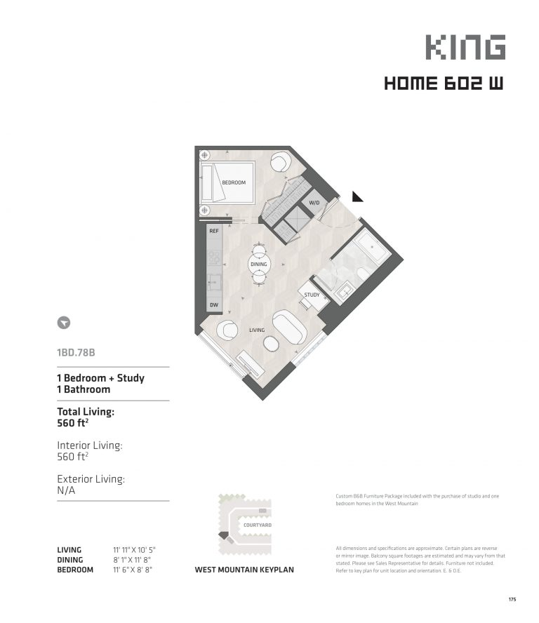 king-toronto-533-king-st-w-1-bed-1-den-1-bath-602w