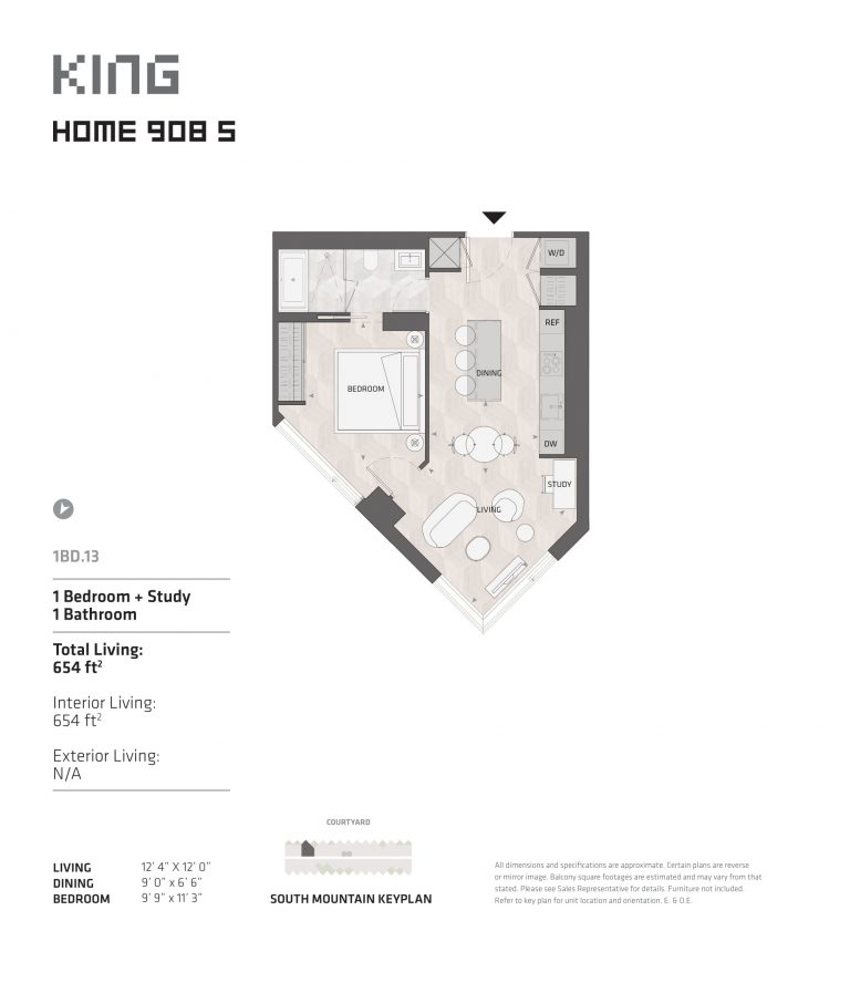 king-toronto-533-king-st-w-1-bed-1-den-1-bath-908s