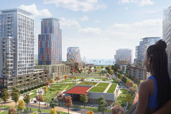 lakeview-village-condos-for-sale-mississauga-lakeside-near-port-credit