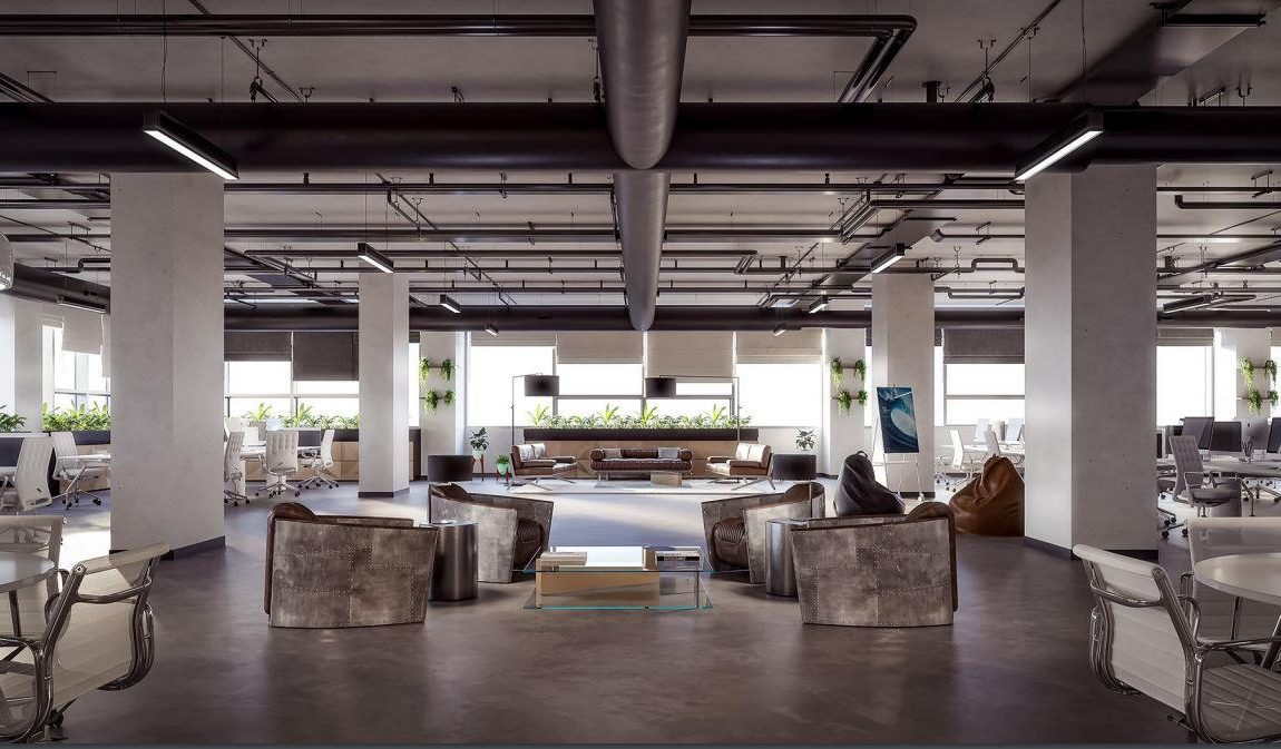 liberty-market-condos-171-east-liberty-st-toronto-co-working-space
